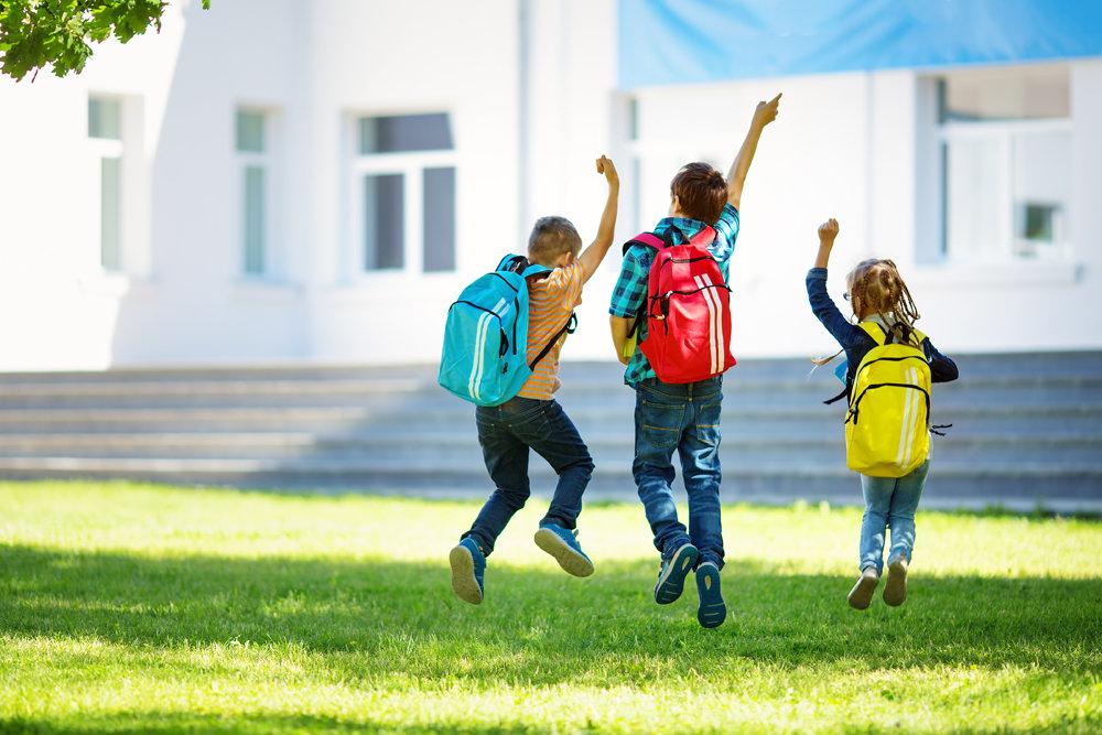 Единую школьную форму в Костромской области вводить не будут