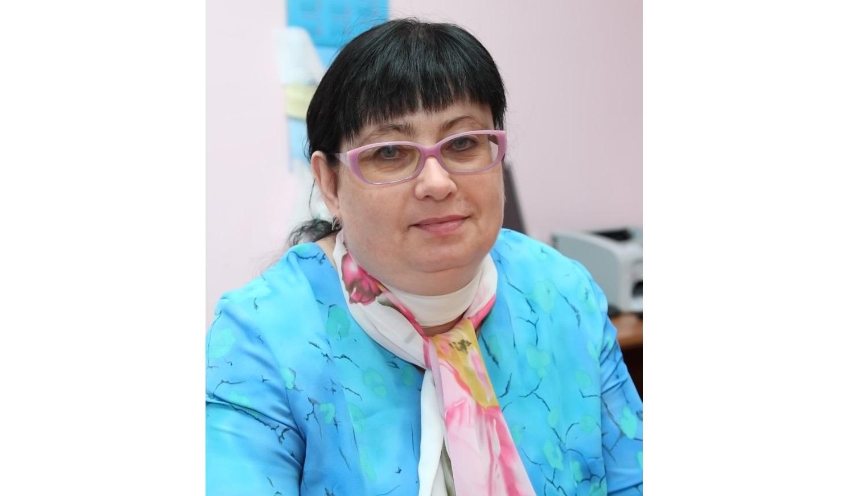 В Костроме простились с преподавателем университета
