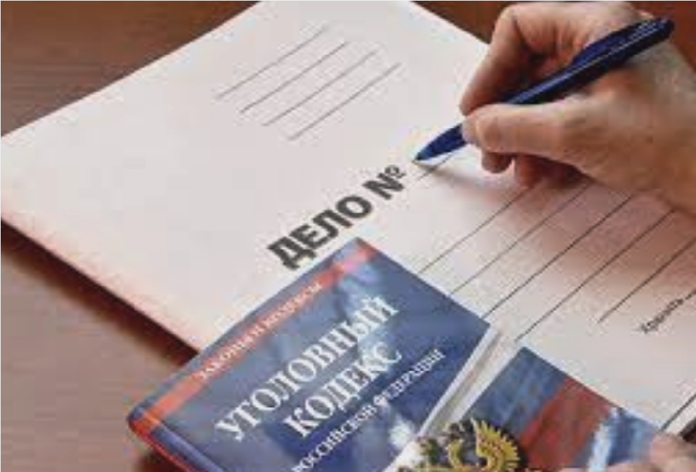 Самозванка оформила костромскому пенсионеру лжестрахование жизни