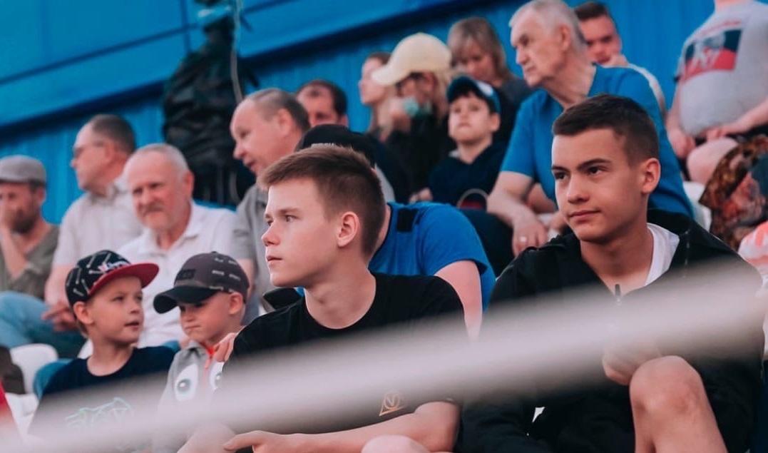 Костромские футболисты-ярцевцы проведут ключевой матч в борьбе за «бронзу»