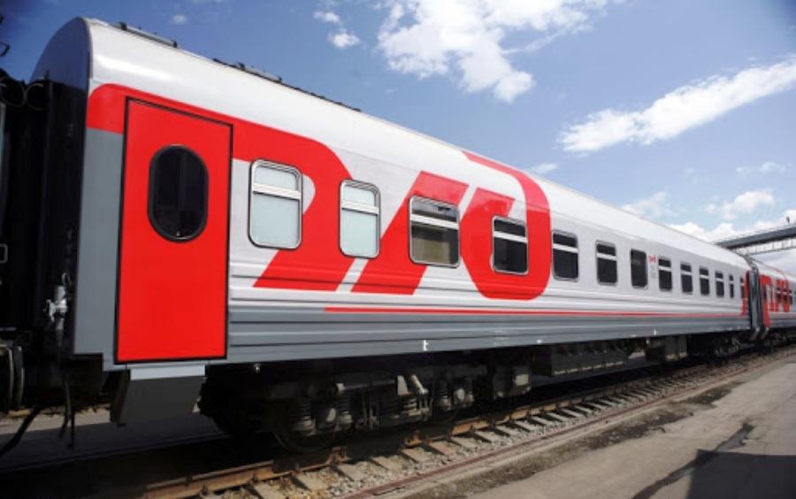 Костромскую и Ивановскую области свяжет новый железнодорожный маршрут