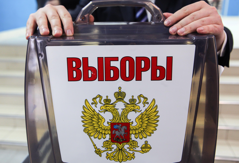 Возглавить город Мантурово хотят семеро жителей Костромской области