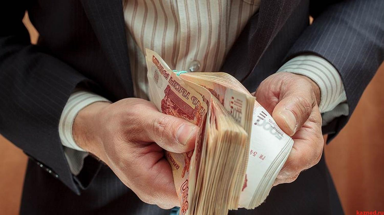 Следователи в Костроме помогли швеям получить зарплату
