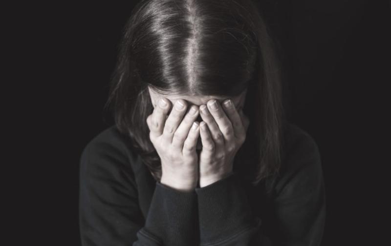 Суд лишил водительских прав опасно депрессивную костромичку
