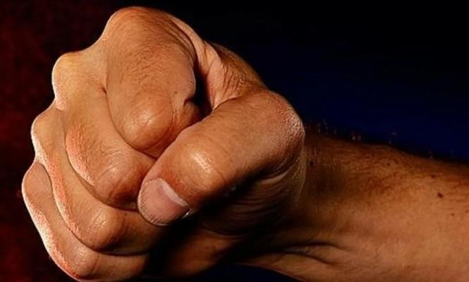 Мужчина в костромской глубинке кулаками забил собутыльника до смерти