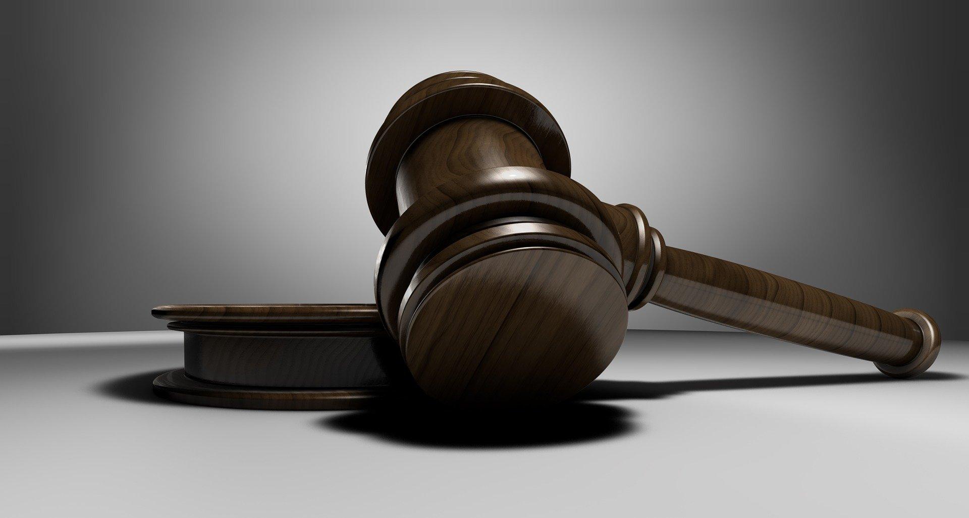 Костромичка через суд добилась уникального наследства