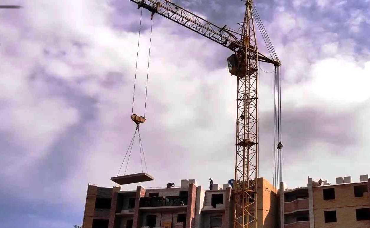 В Костроме построят новую школу и здание для спасателей