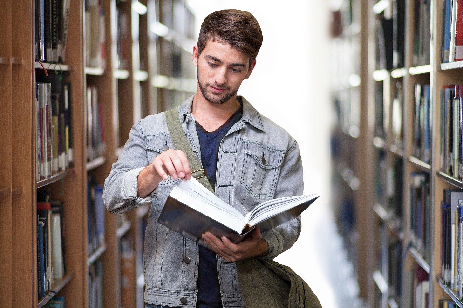 Студенток в Костромской области на четверть больше, чем студентов