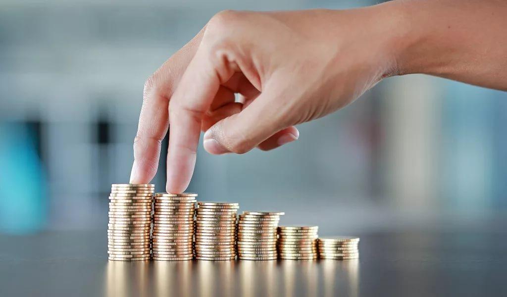 Управление деньгами в Костромской области отметили на федеральном уровне