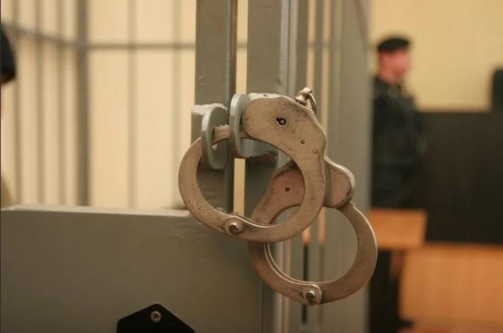 В суде рассмотрят дело о бузотерах из галичского следственного изолятора