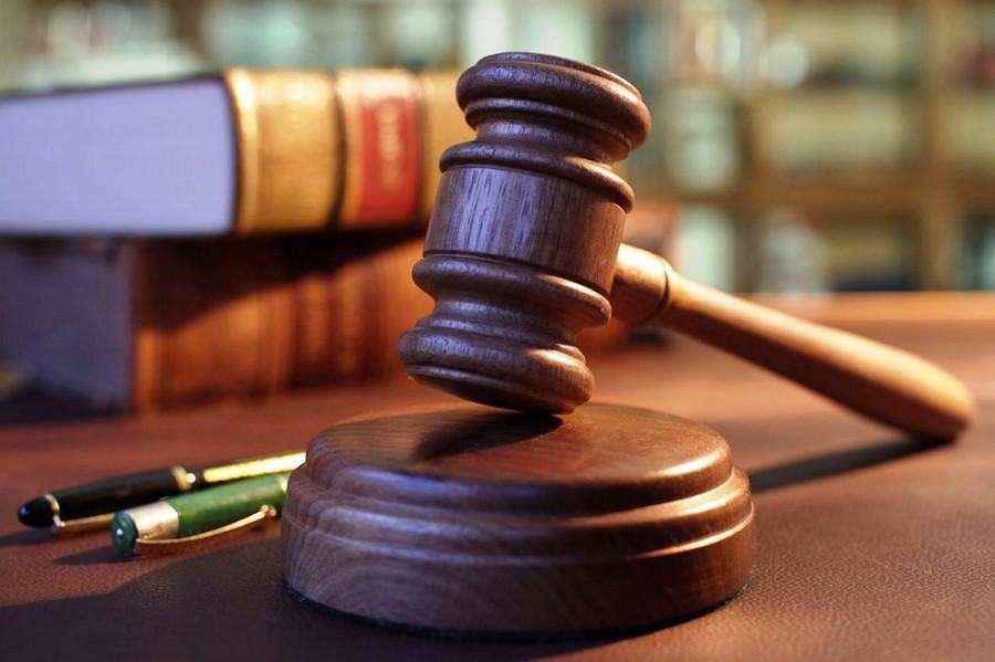 Достойных алиментов от «нищего» экс-супруга костромичка добилась через суд