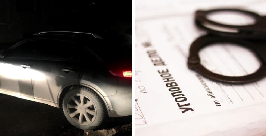 Сбившего маму с ребёнком костромского водителя ждёт суд