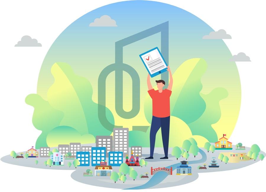 Главное сегодня                                                                                        менее часа назад                                                                                                                                                                                                                                                                                               Выбрать зоны для благоустройства смогут жители ещё шести костромских районов                                                                К онлайн-голосованию, которое стартует в апреле, подключатся представители одного сельского поселения, трёх городов и двух посёлков.