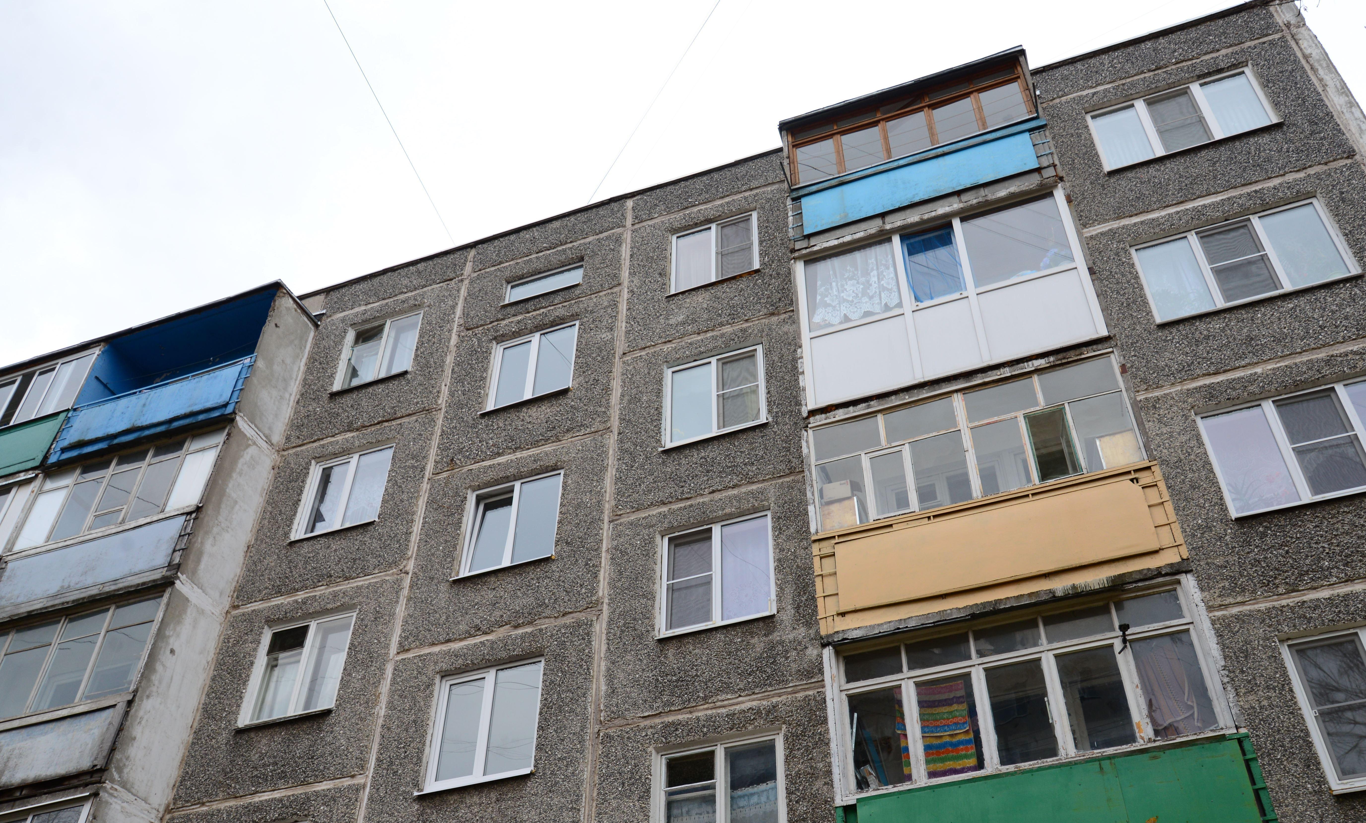 В ряде домов в Костроме на день исчезнет тепло