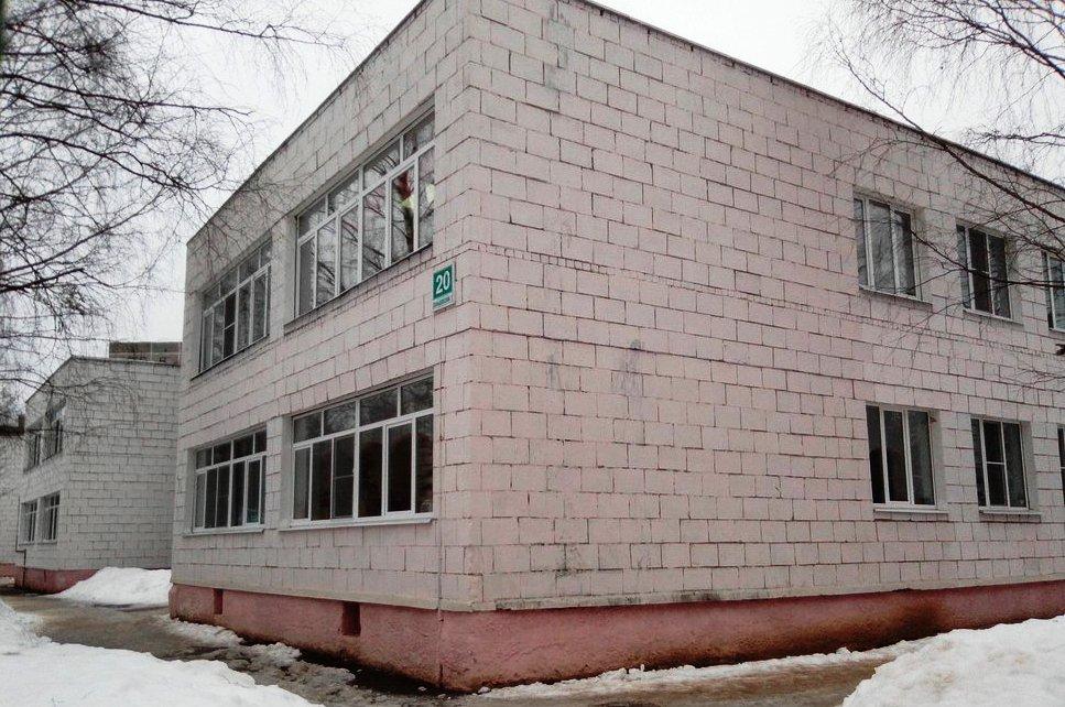 В Костроме начата проверка по факту заболевания детей в детсаду