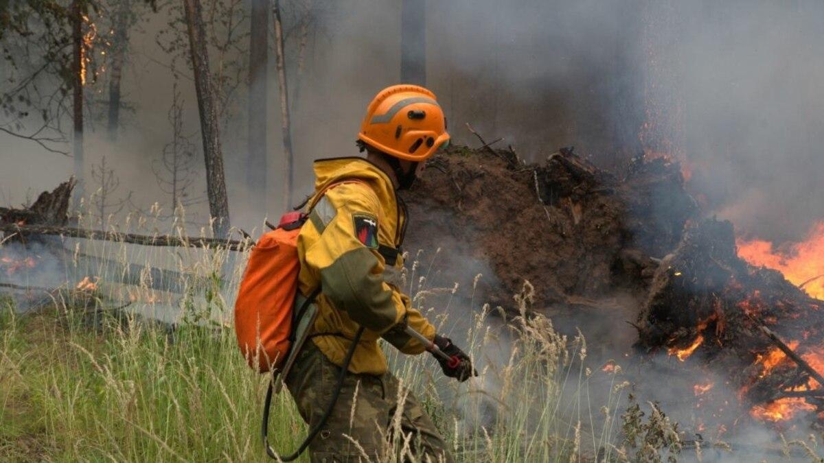 Режим чрезвычайной ситуации введен в Макарьевском районе Костромской области