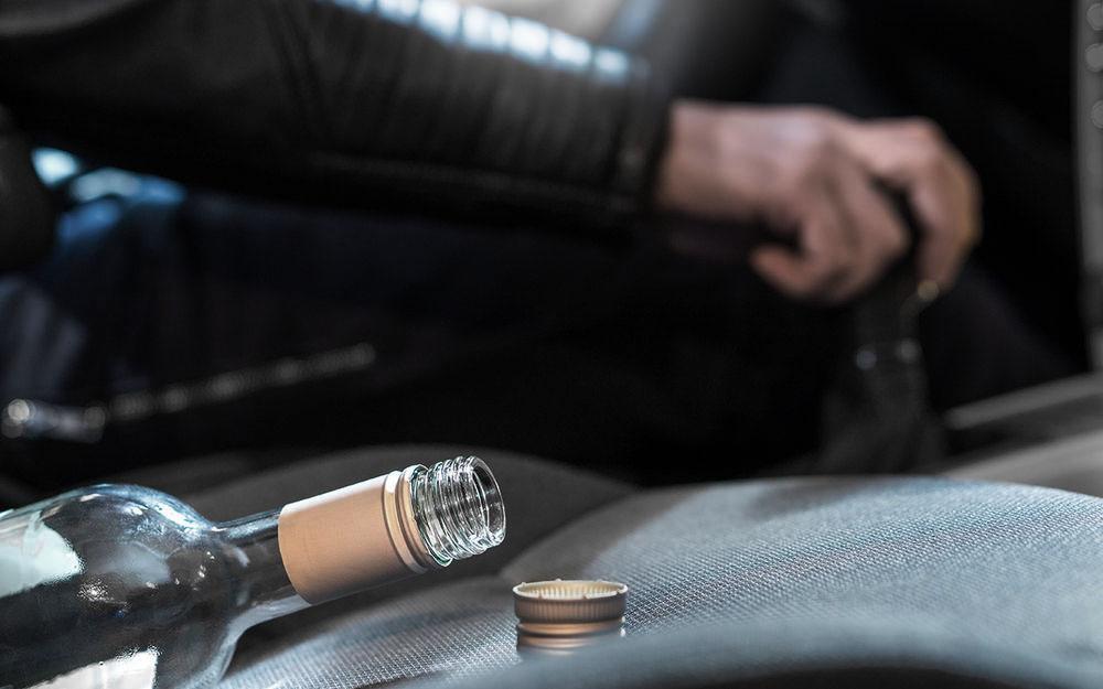 «Свежеиспеченный» 18-летний костромской водитель уже наездил на уголовное дело