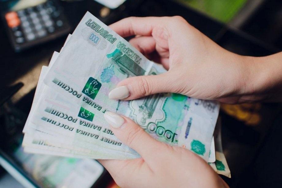 В Костромской области увеличат выплаты опекунам