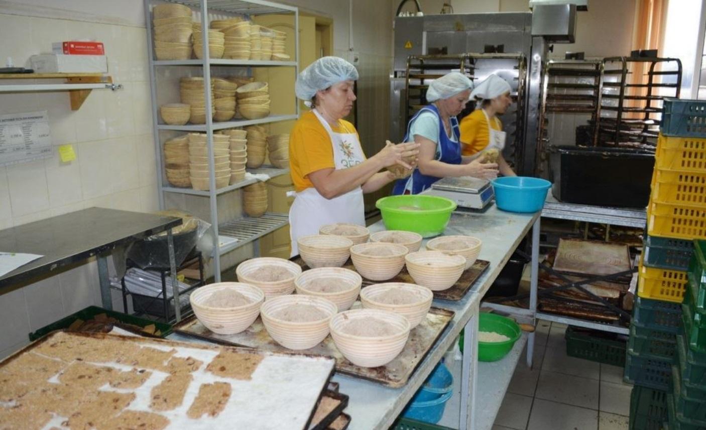 В Костромской области началась перепись индивидуальных предпринимателей