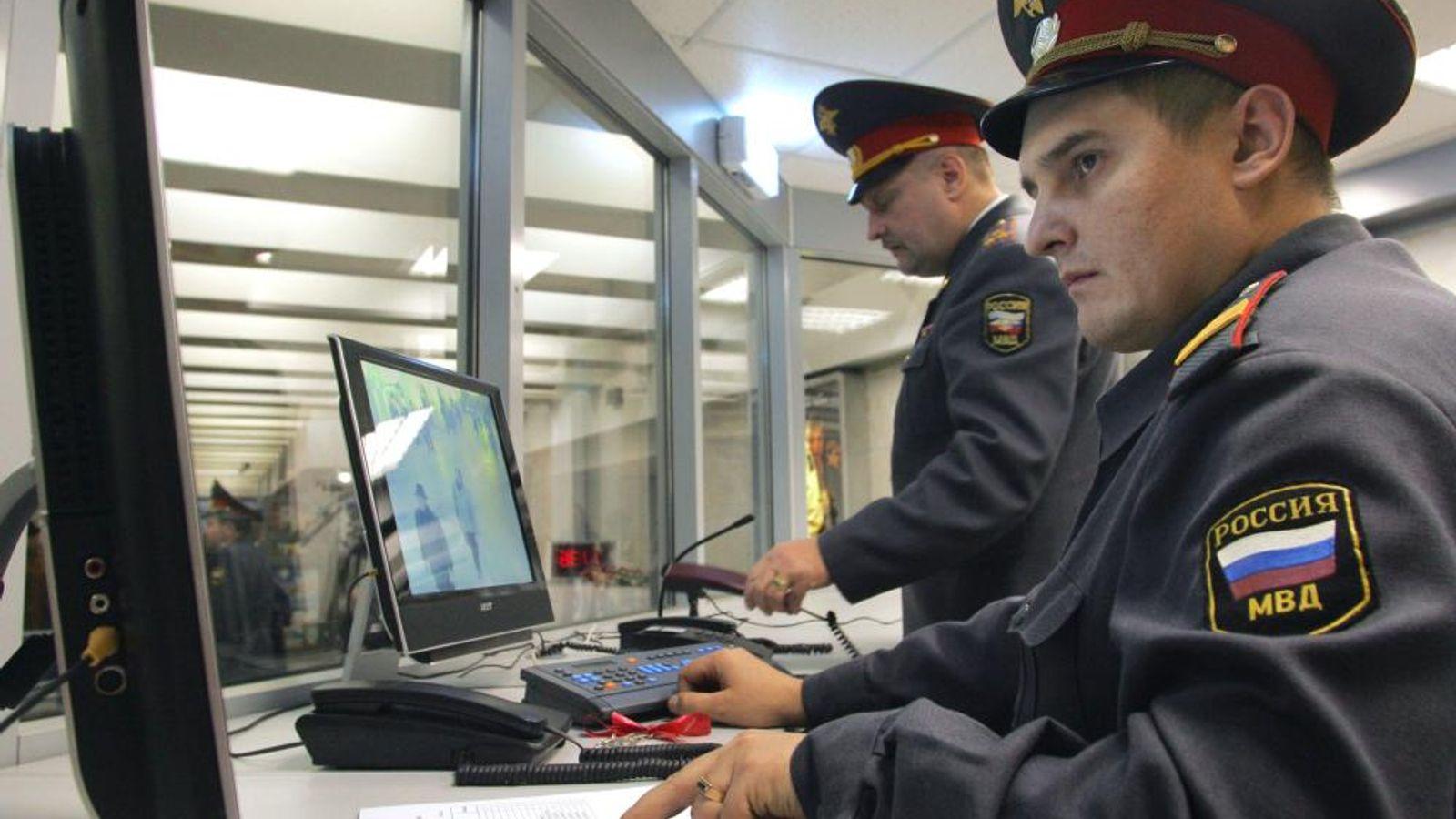 Пожилой костромской рецидивист украл телефон в аэропорту