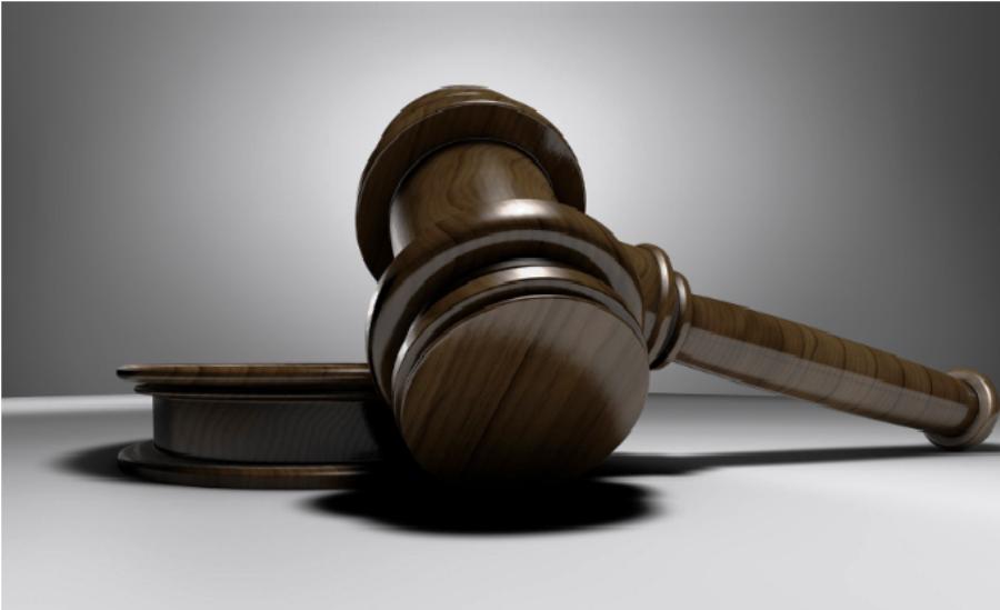 Суд вынес приговор юным костромским наркодилершам