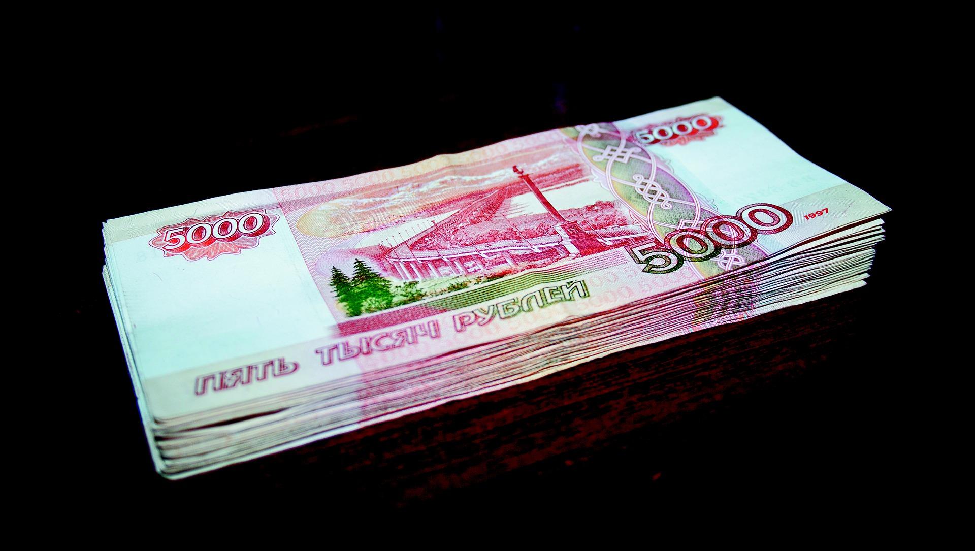 Начальница почтового отделения в Костромской области присвоила 190 тысяч рублей