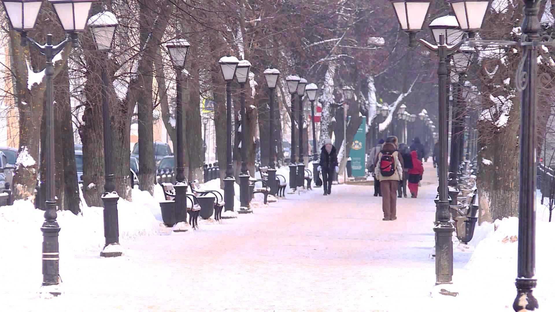Костромская область стала 67-й в России по уровню жизни