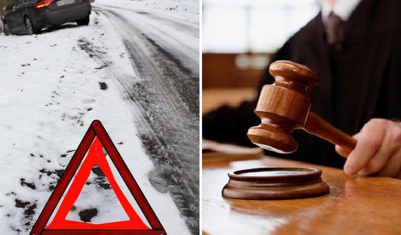 Наезд автомобиля на 7-летнего костромича породил долгие судебные тяжбы