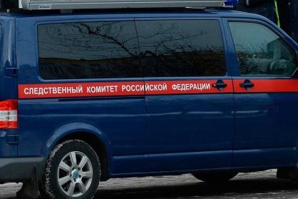 Следственный комитет начал проверку по факту исчезновения настоятеля костромского монастыря