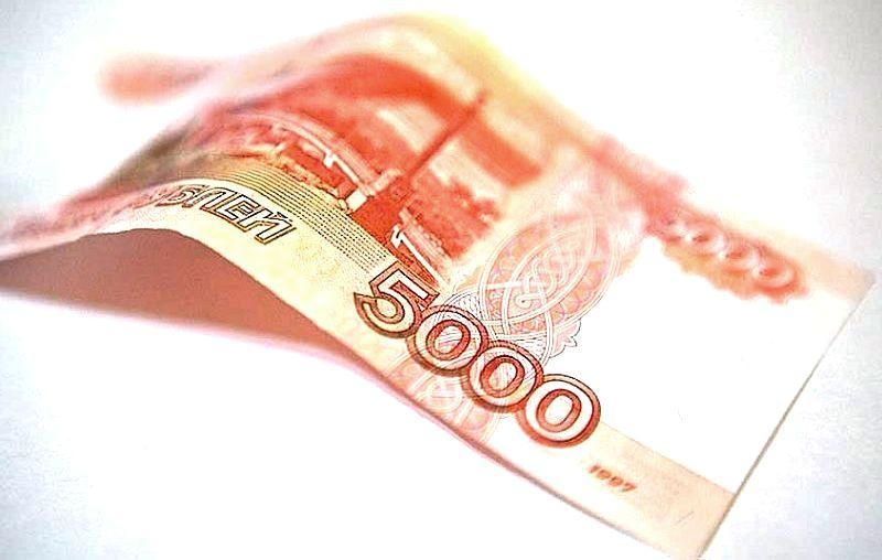 На выплаты педагогам сузов Костромская область получит более 15 млн рублей