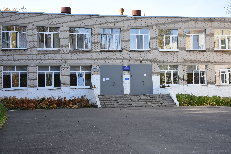 В костромских школах почтят память жертв трагедии в Казани