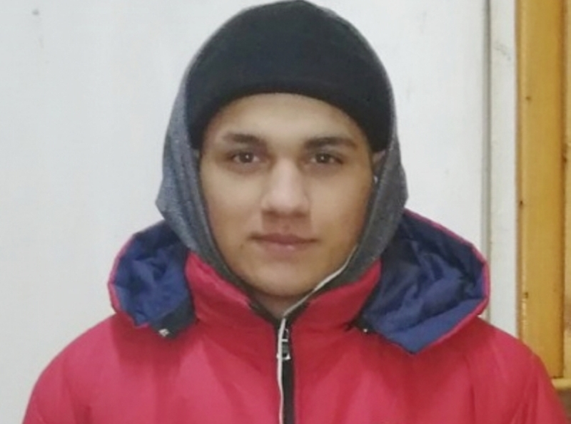 Сбежавшего из дома костромского подростка ищут по всей области