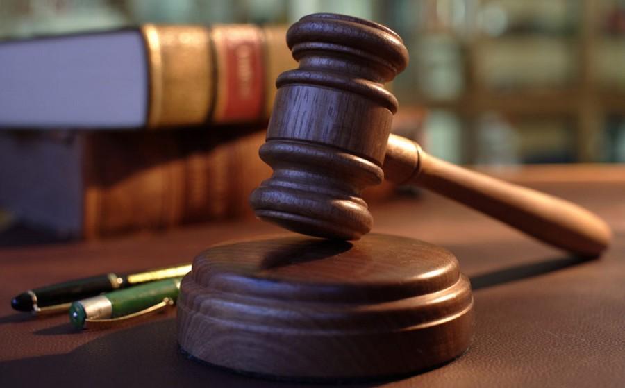 Суд по-разному наказал двух костромичек за супружескую поножовщину