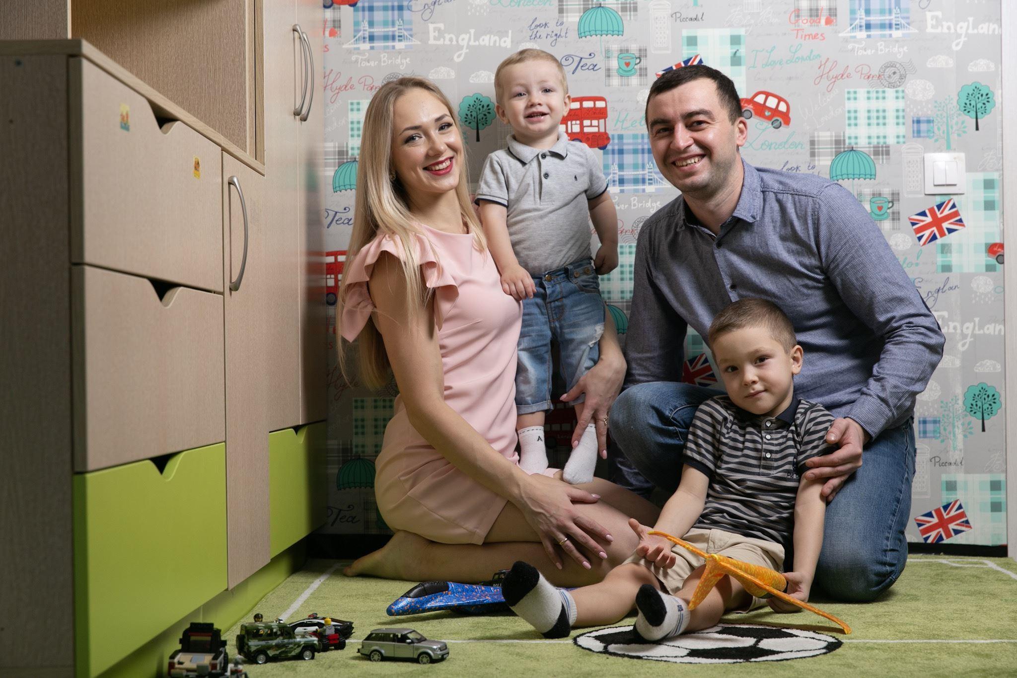 Пенсионный фонд в Костромской области будет вести прием в выходные дни