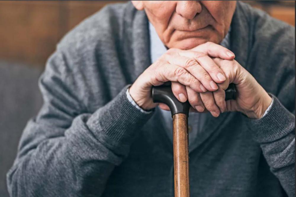 Мошенница изъяла деньги костромского пенсионера до последнего рубля