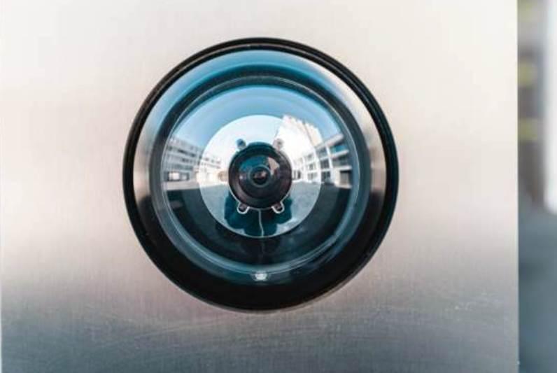 Изготовитель скрытых камер из Костромы отделался штрафом