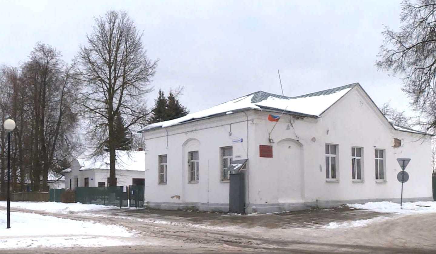 Костромской посёлок Караваево готовится узнать имя нового главы
