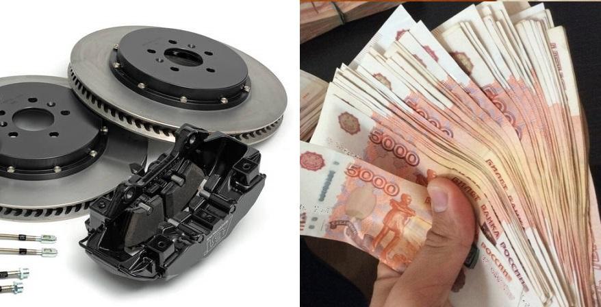 Костромское предприятие сильно затормозило с выплатой зарплат