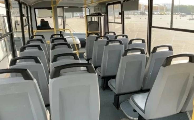 На Троицу к заволжскому кладбищу пустят дополнительные автобусы