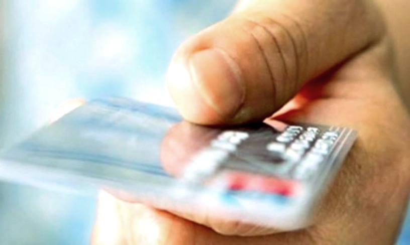 Школьнику из Костромы грозит срок за кражу с банковской карты