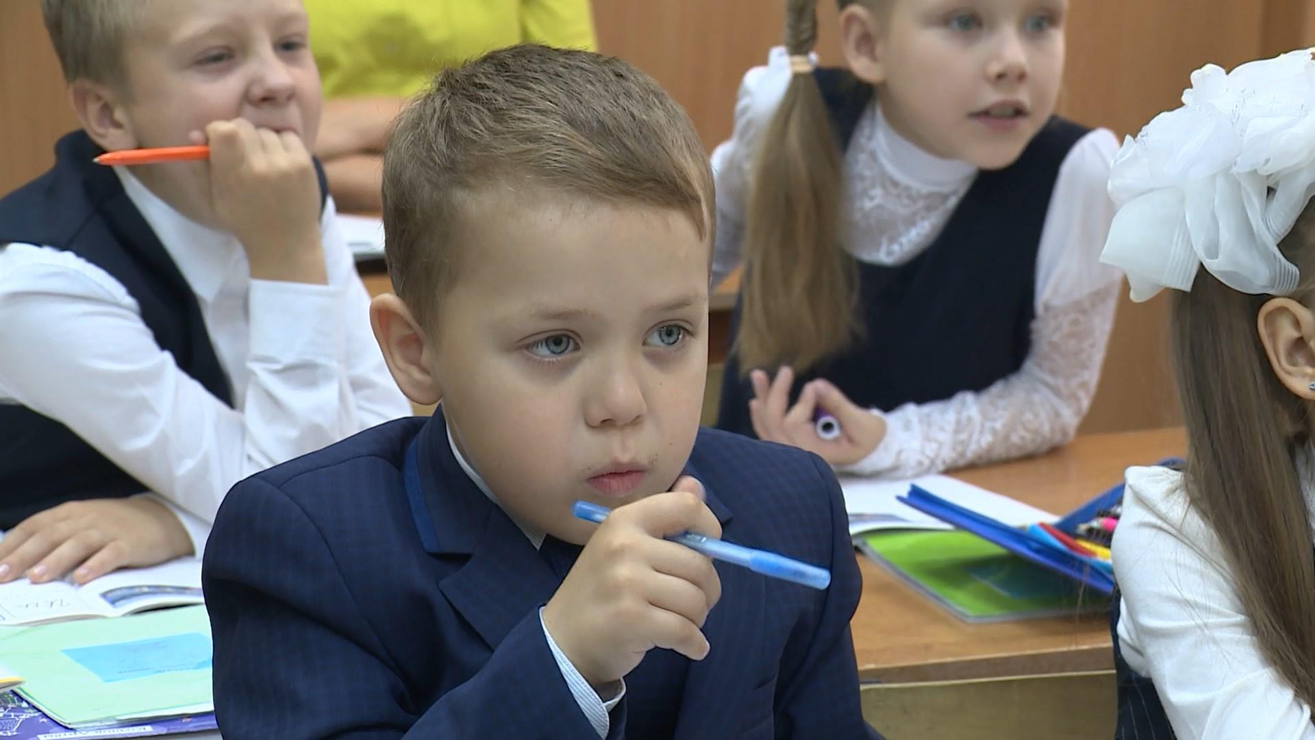 В костромские школы и детские сады пришли работать 39 молодых специалистов