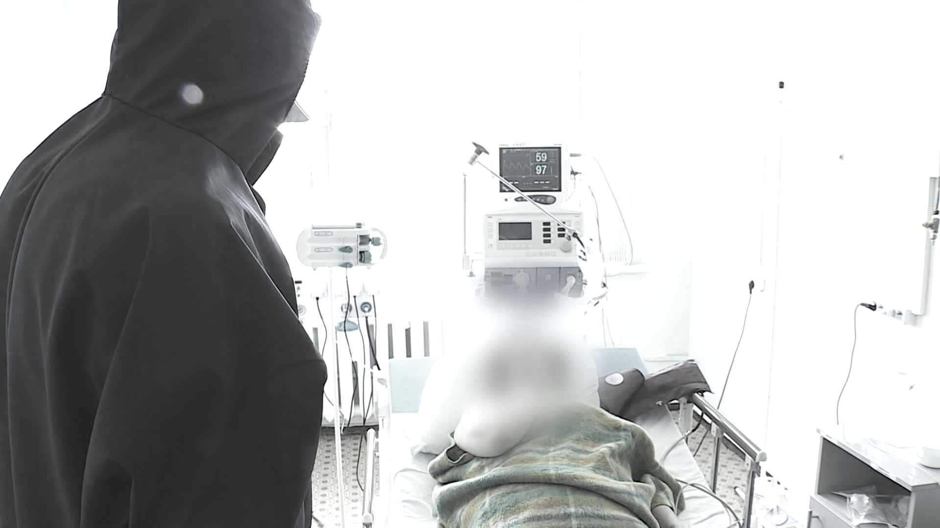 Умерли ещё два пациента «красной зоны» в Костроме