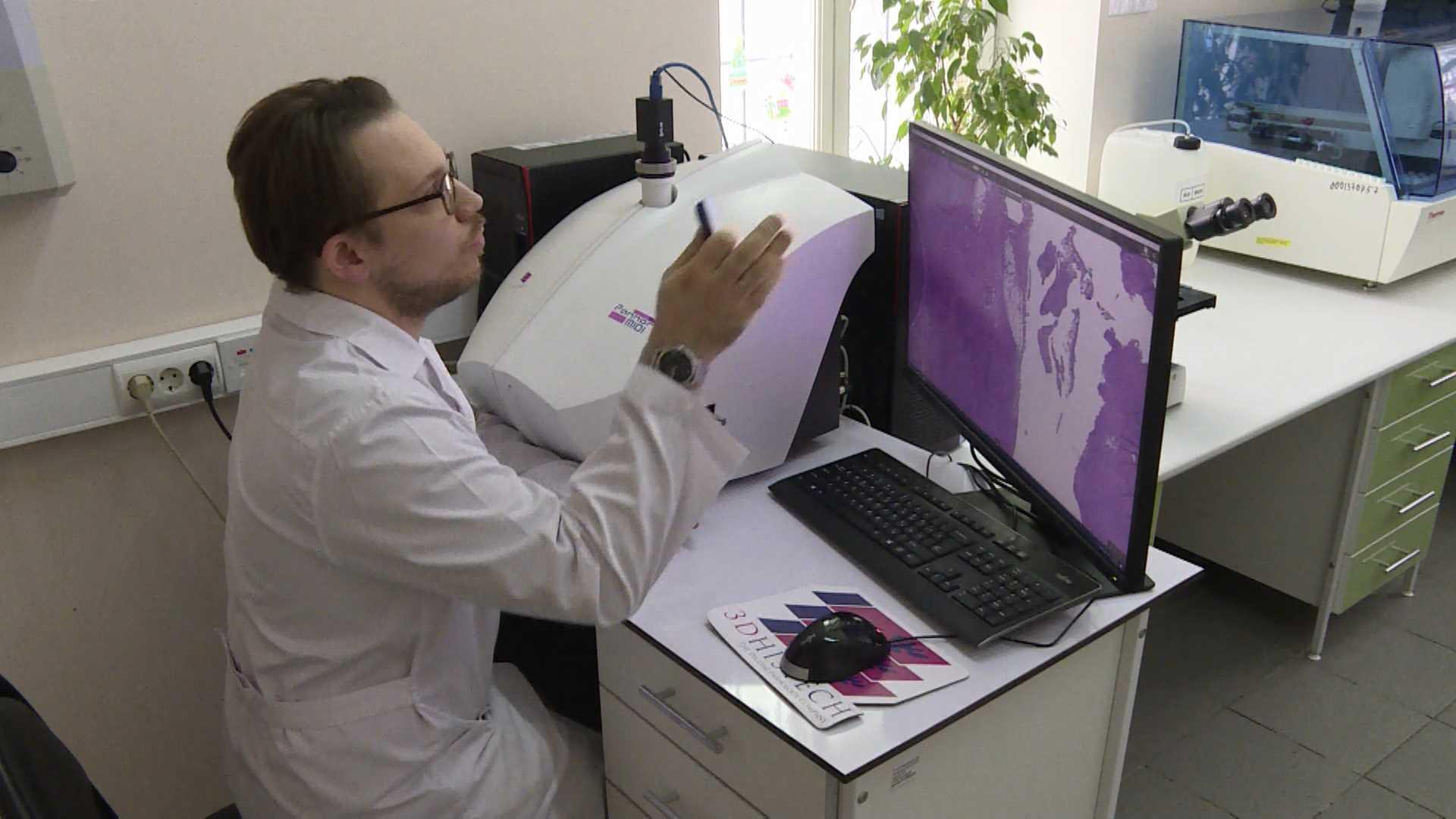 Костромские депутаты предложат Минздраву активнее готовить врачей-онкологов
