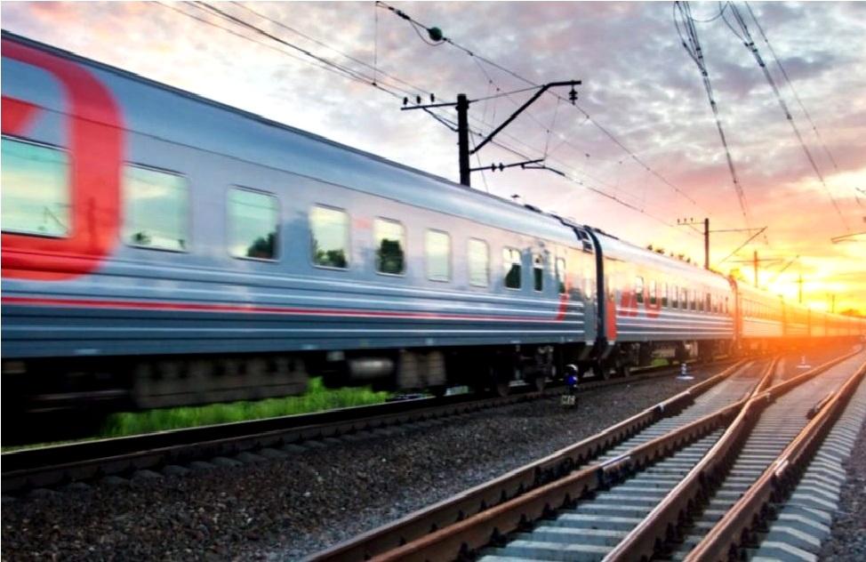 Многодетные костромичи получат скидку на летние поезда