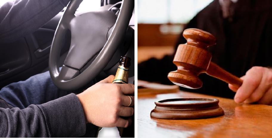 Суд вынес приговор «молочному угонщику» из Костромы
