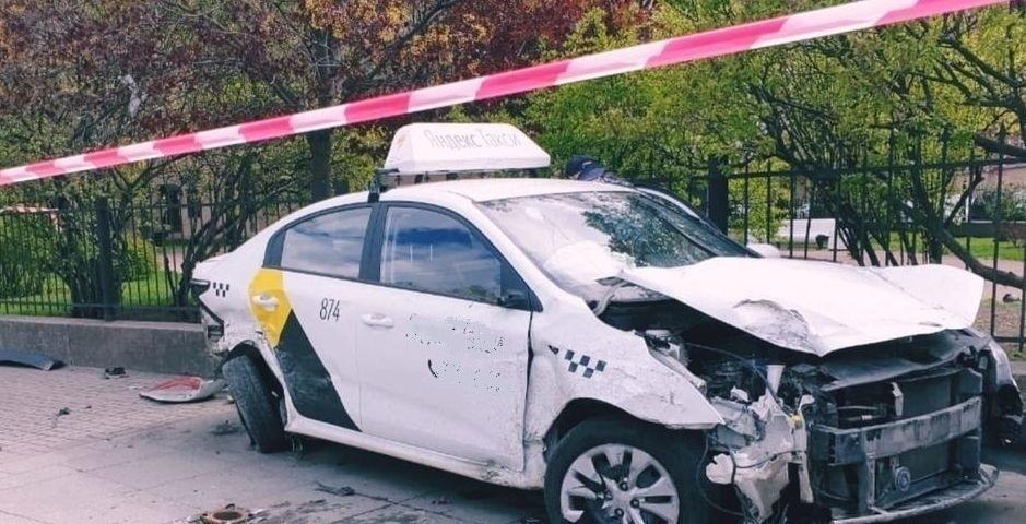 Родственники погибшей в Санкт-Петербурге костромички получат 4 миллиона рублей