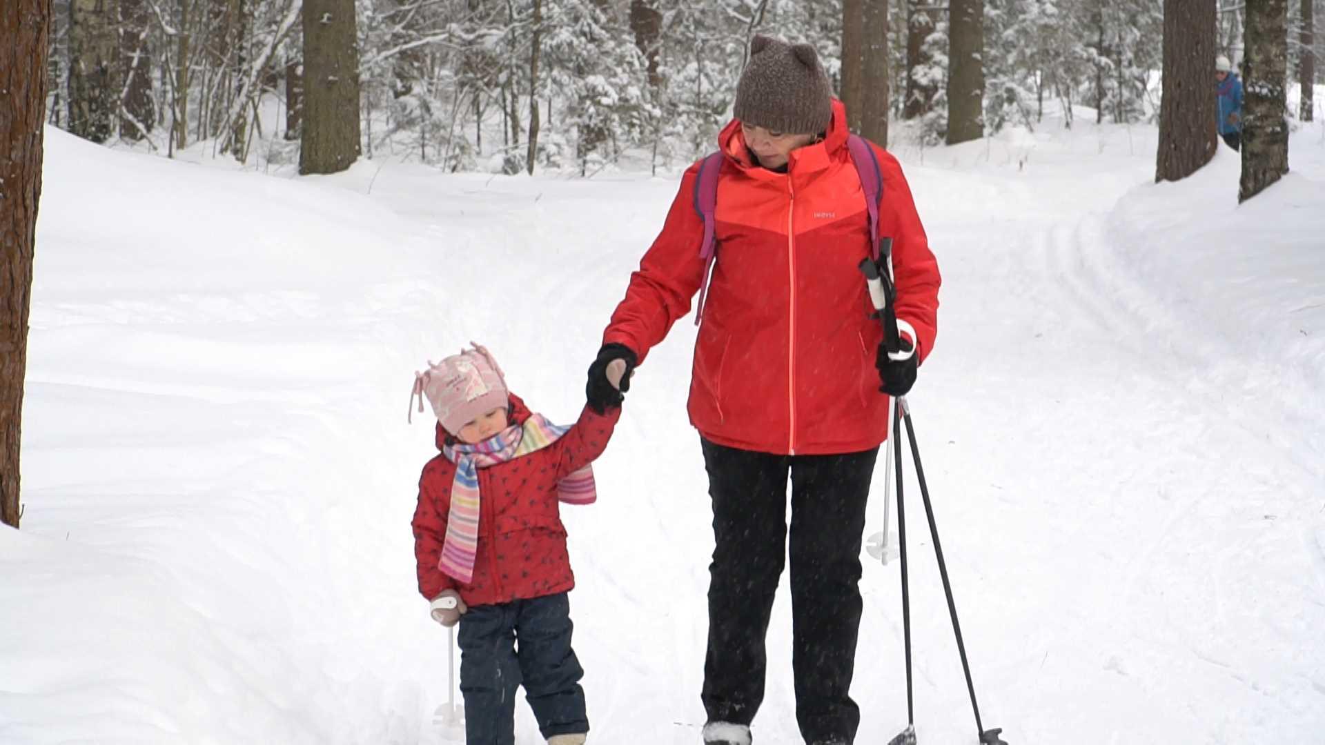 менее часа назад                                                                                                                                                                                                                                                                                               Участники проекта «Кострома лыжная» готовятся сдавать дневники                                                                27 и 28 марта — последние дни официальной встречи костромичей на лыжне.