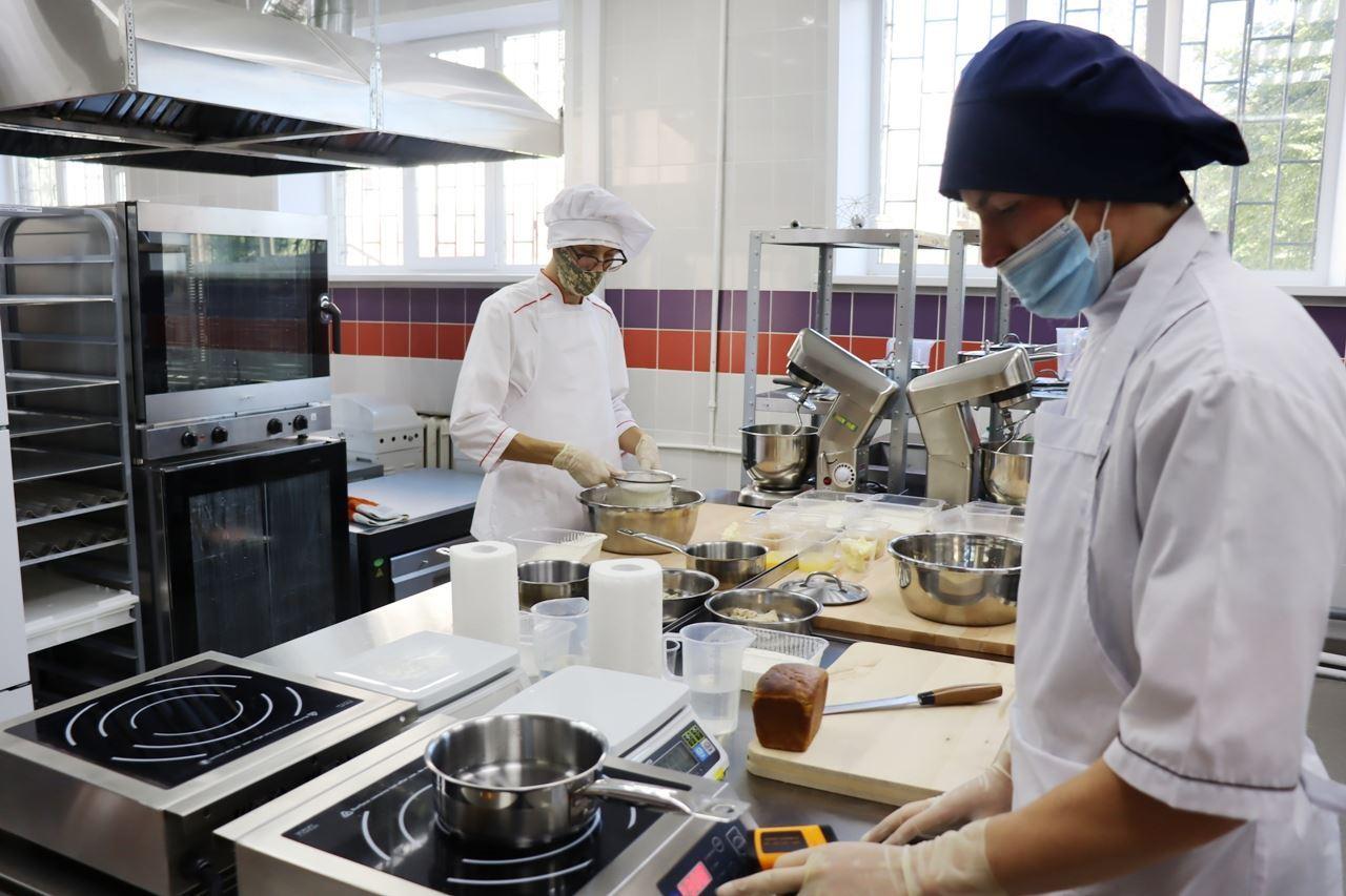 Потерявшим из-за коронавируса работу костромичам дадут новую профессию