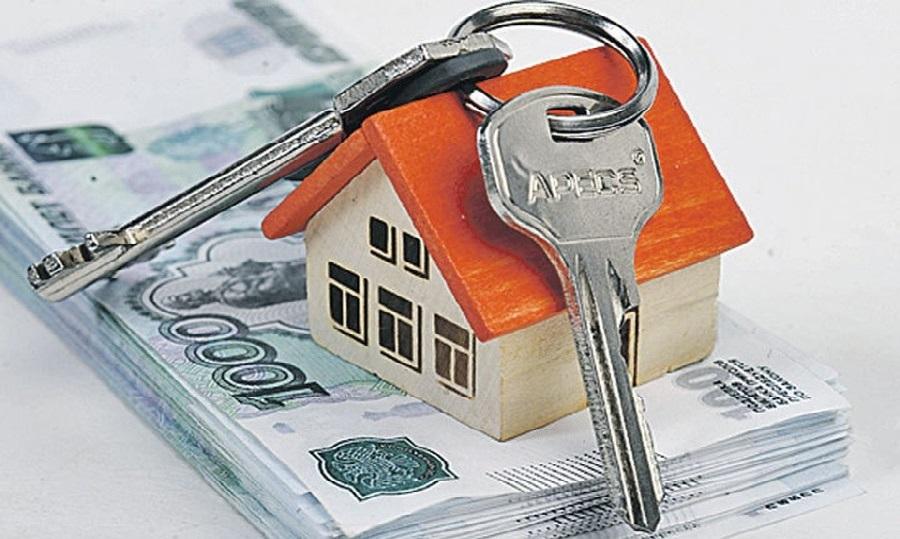 Маткапитал помог костромичам погасить ипотеки на полмиллиарда рублей