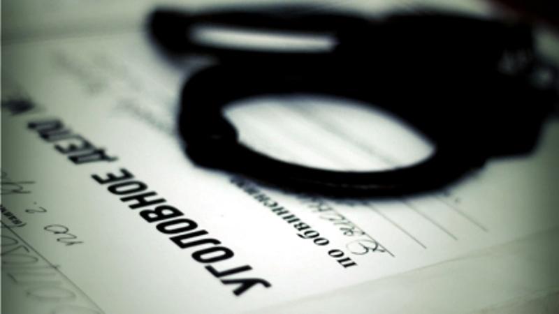 Матёрого уголовника из Костромской области будут судить за попытку убийства